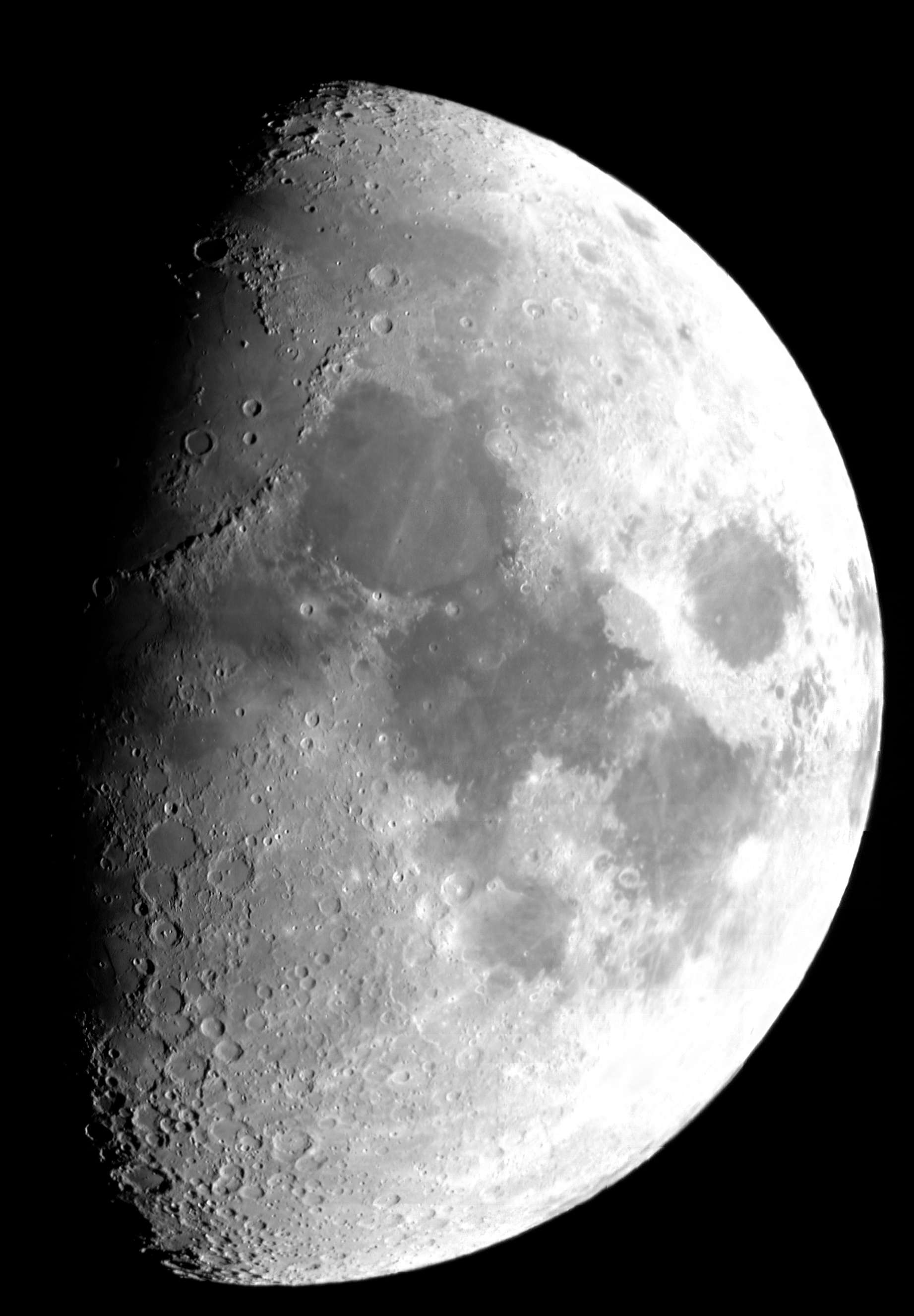 2003-11.03-entire-moon