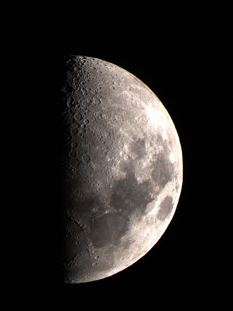lune-5_resized