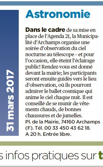 2017-03-31_Tribune_de_Geneve