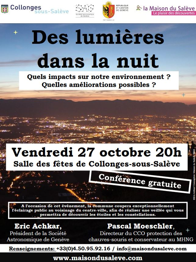 171027_pollution_lumineuse_collonges_affiche