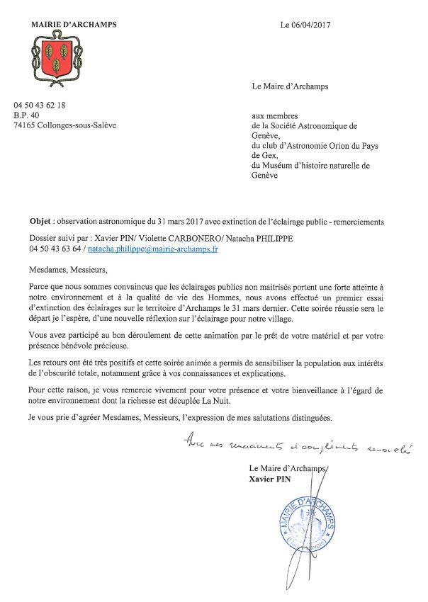 2017-04-10_Lettre_mairie_Archamps