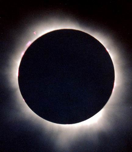 Total eclipse005