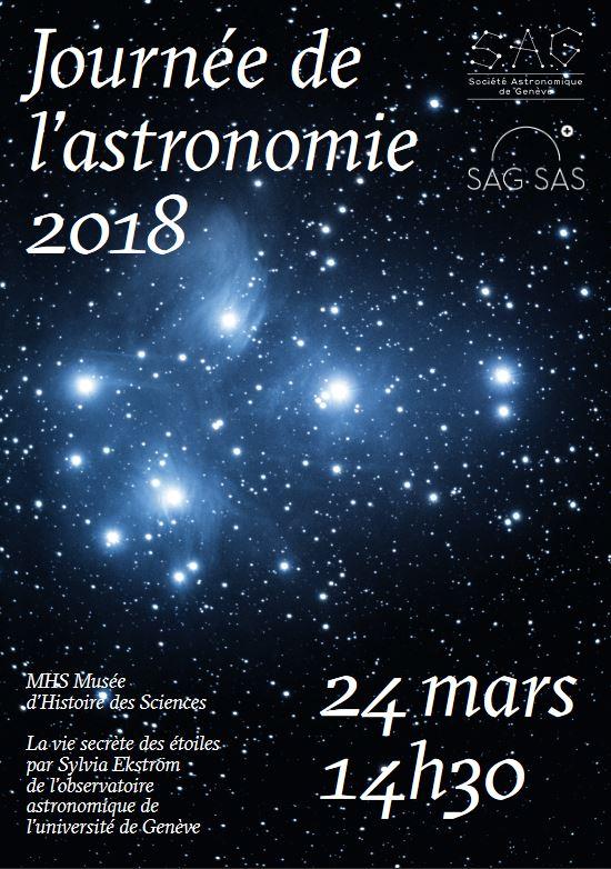 2018-03-24-Journee-astronomie